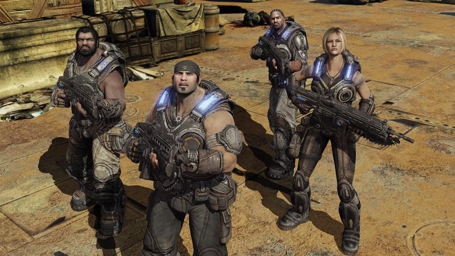 Xbox One: Abwärtskompatibilität wird kaum genutzt