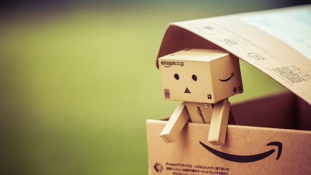 Amazon Drive: Unlimitierter Speicher wird eingestellt