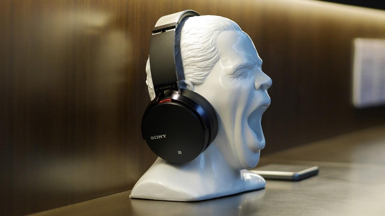 Musik-Streaming: Deezer Premium drei Monate für 99 Cent