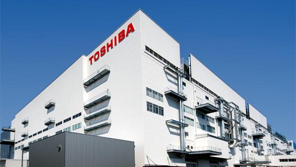 Toshiba-Speichersparte: Käufer soll am 15. Juni genannt werden