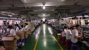 HEC und Andyson: Einblicke in die Fertigung von Netzteilen in China