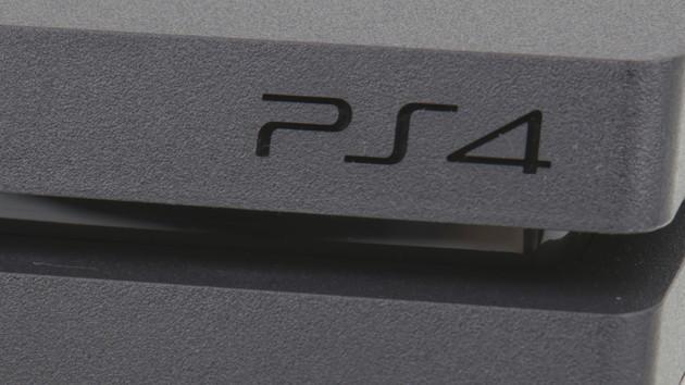 PlayStation 4 Slim: Mit 500-GB-HDD zum Angebotspreis für 190 Euro