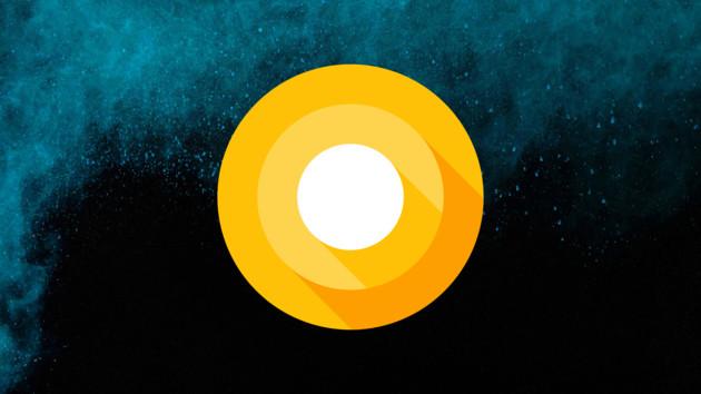 Android O: Dritte Developer Preview für Pixel und Nexus ist fertig