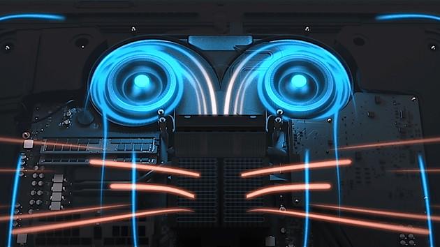 Wochenrückblick: Apples iMac Pro wird ein wahres Monster