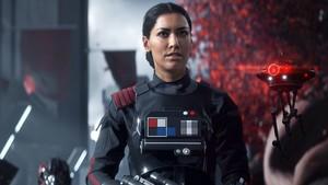 E3 2017: Need for Speed, Battlefront 2 und zwei neue Spiele bei EA