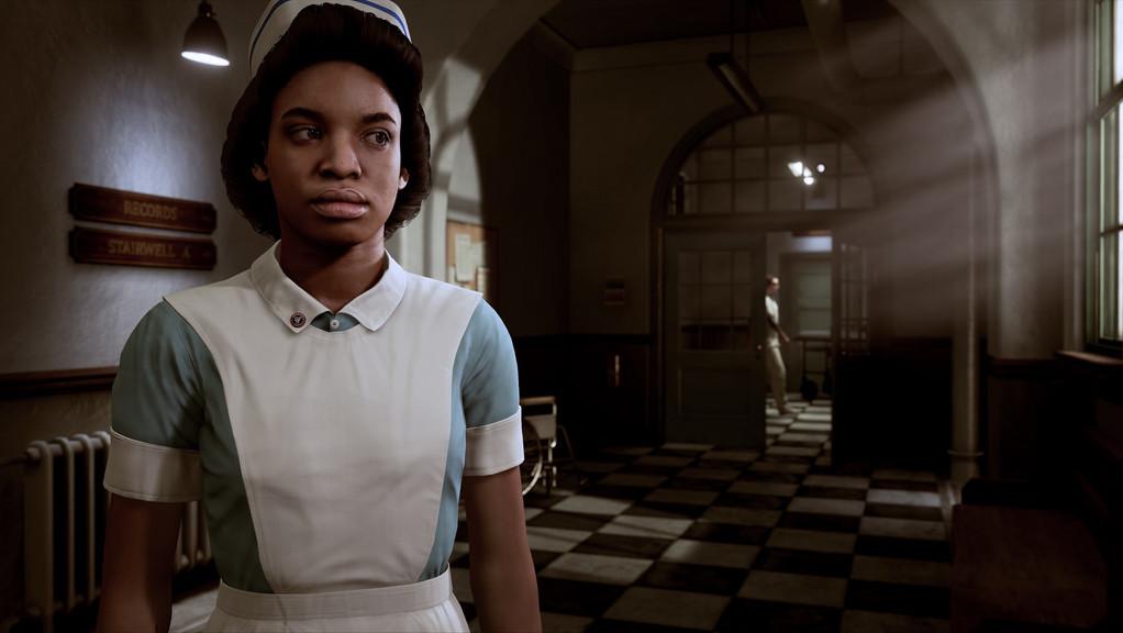 PlayStation VR: Shooter, Skyrim, vSport und Horror in virtueller Realität