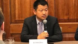Huawei: HiSilicon entwickelt 5G-Modem für neuen Kirin-Chip