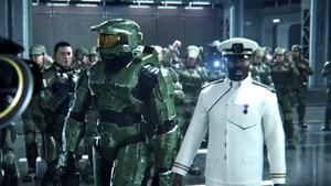 Microsoft: Xbox-Emulator und Game Pass für den PC im Gespräch