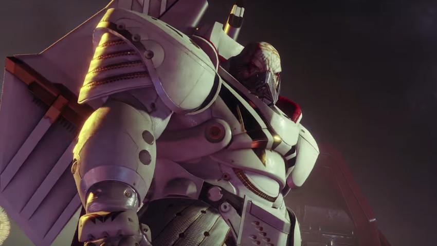 Destiny 2: PC-Version erscheint am 24. Oktober, Beta im August