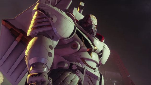 Destiny 2: PC-Version erscheint am 24. Oktober, Beta im August