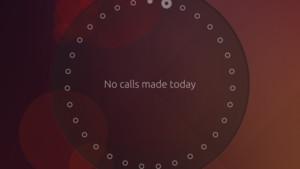 UBports: Erstes stabiles Release des Ubuntu-Touch-Nachfolgers