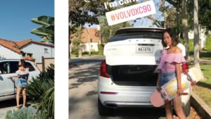 Schleichwerbung: Instagram bietet Option zur Kennzeichnung von Anzeigen