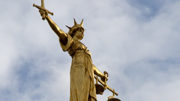 Western Digital vs. Toshiba: Gerichtliche Verfügung soll den Verkauf aufhalten