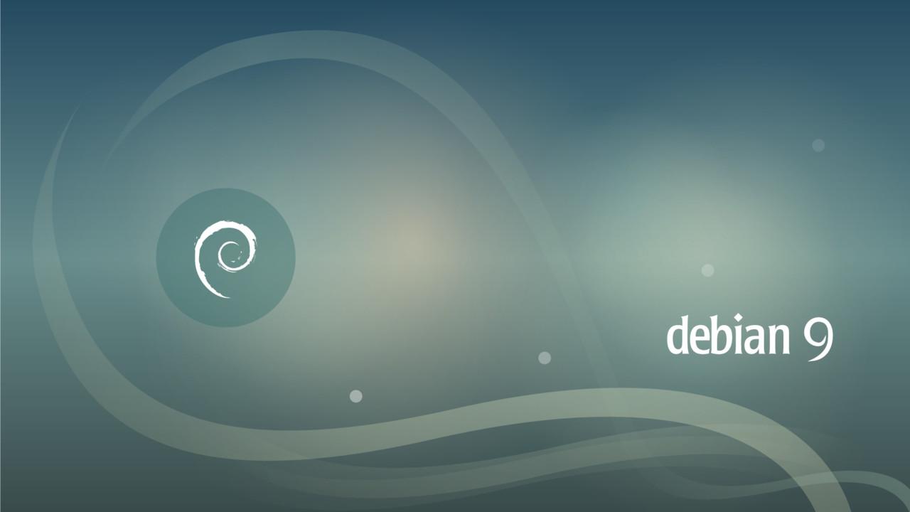 "Linux: Debian 9 ""Stretch"" löst ""Jessie"" ab"