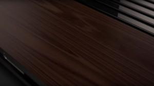 Ataribox: Wiedereinstieg von Atari ins Konsolen-Geschäft bestätigt