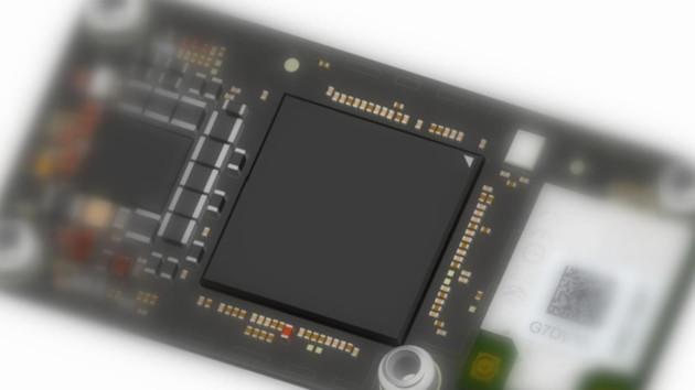Einstellung: Intel beerdigt Edison, Galileo und Joule