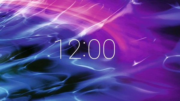 Angebot: Medion Lifetab X10302 und Sony Xperia X bei Aldi