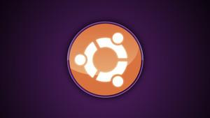 Linux: Canonical berichtet über die Entwicklung zu Ubuntu 17.10