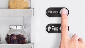 Amazon: Neue Dash Buttons für die Bestellung per Knopfdruck