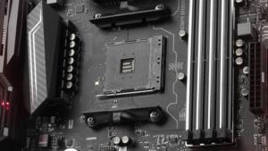 Ryzen-RAM: AMD veröffentlicht eigene Liste kompatibler DDR4-Kits