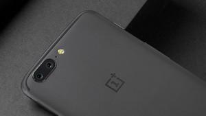 Kommentar: OnePlus verliert den Reiz