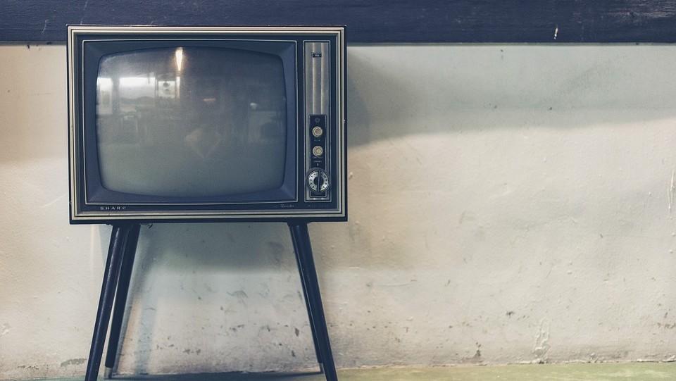 TV online: Fernsehen im Internet – Angebote im Überblick