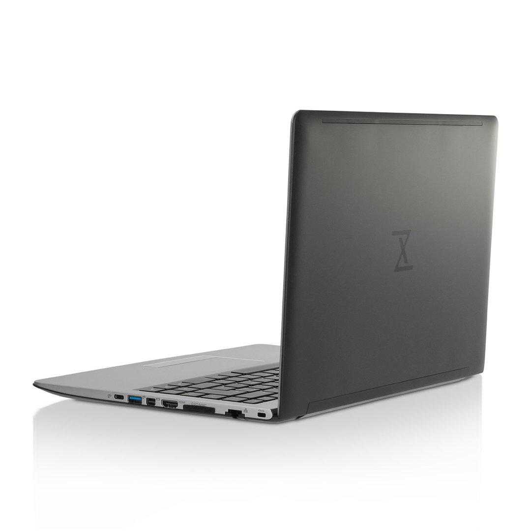 Tuxedo InfinityBook Pro 13 v2
