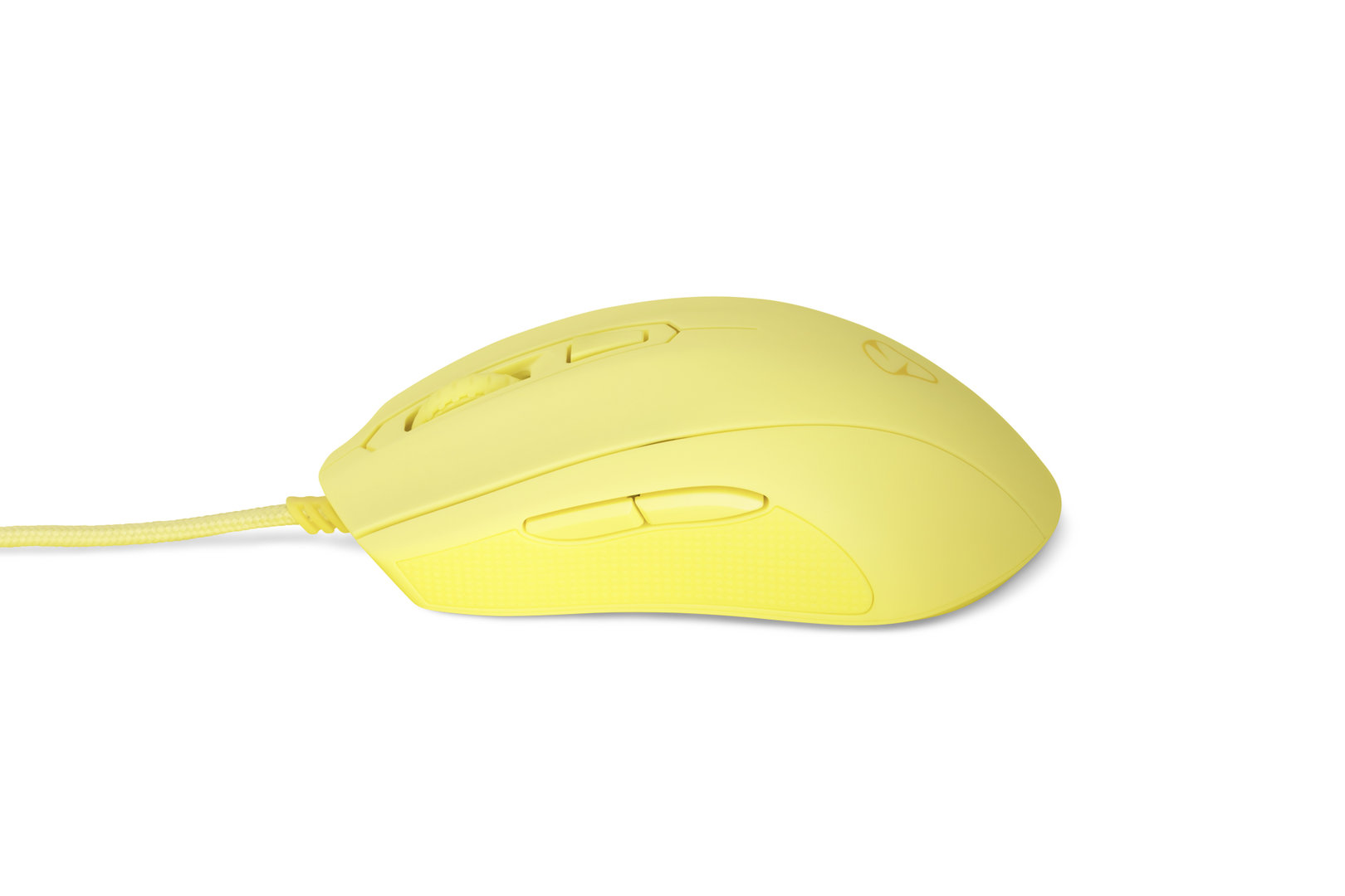 Mionix Castor Color