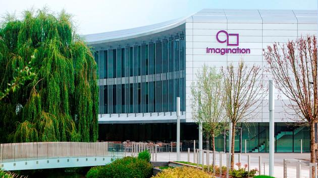 Imagination Technologies: Verkauf des Unternehmens nach Apple-Abgang geplant