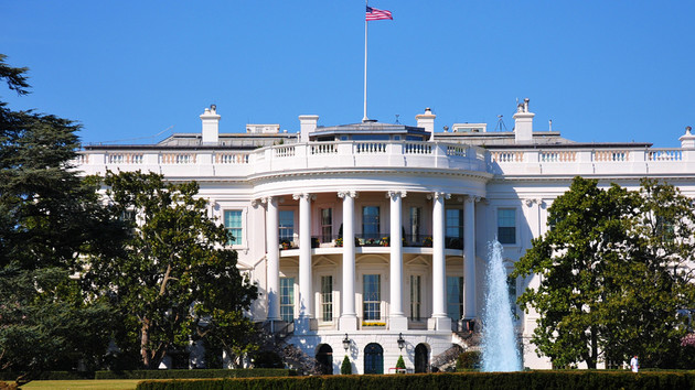 BND schnüffelte auch im Weißen Haus