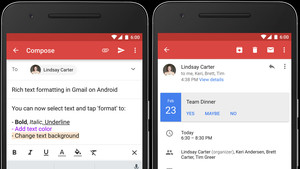 Gmail: Google scannt E-Mails nicht mehr für Werbung
