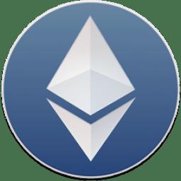 ethereum source code download