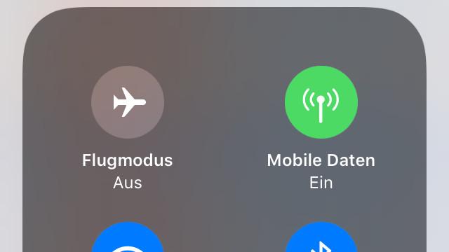 iOS 11: Wichtige Hinweise zur 1. Public Beta für iPhone und iPad