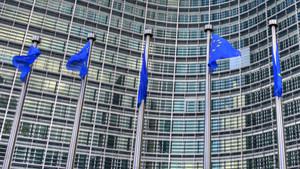 EU Kommission: Google muss 2,42 Milliarden Euro Strafe an die EU zahlen