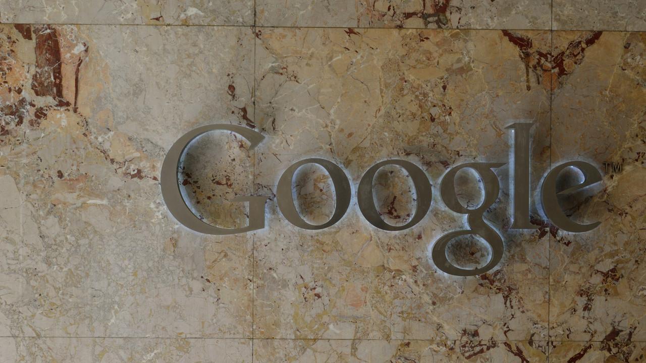 Kommentar: Google muss zahlen und die EU hat Schuld