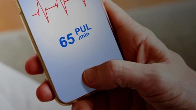 Qualcomm: Display-Fingerabdrucksensor ab Sommer 2018 einsatzbereit