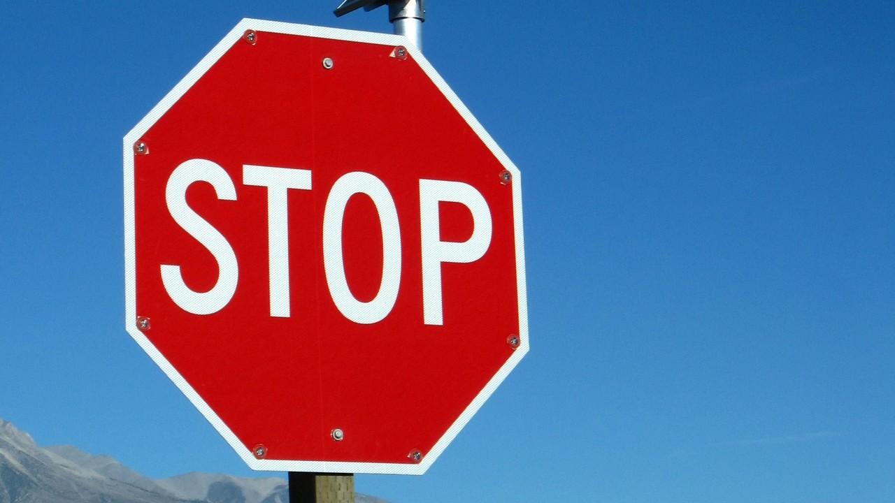 Vorratsdatenspeicherung: Vorläufiger Stopp durch die Bundesnetzagentur