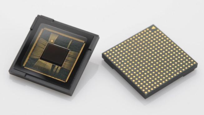 Bildsensoren: Samsung ISOCELL Dual gibt Hinweis auf Galaxy Note 8