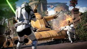 Star Wars: Battlefront 2: Details zu Mikrotransaktionen