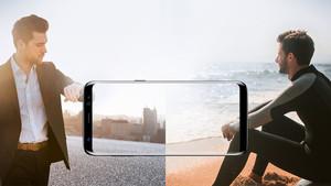 Dual-SIM: Samsung bietet Galaxy S8+ Duos in Deutschland an
