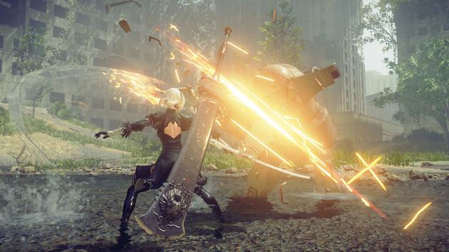 """Steam-Bewertungen: """"Review Bombing"""" als Organ für Spieler"""