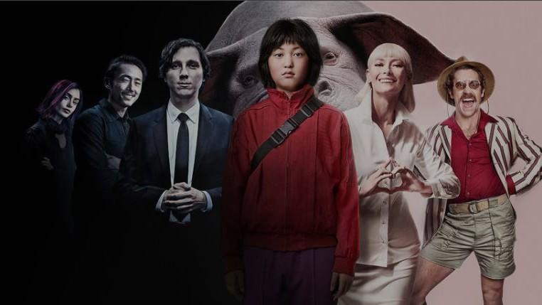 Netflix: Verbesserte Klangkulisse durch Dolby Atmos