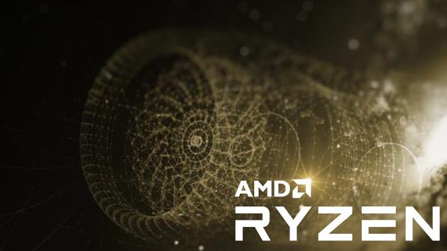 AMD: Marktstart von Ryzen 3 steht offenbar kurz bevor