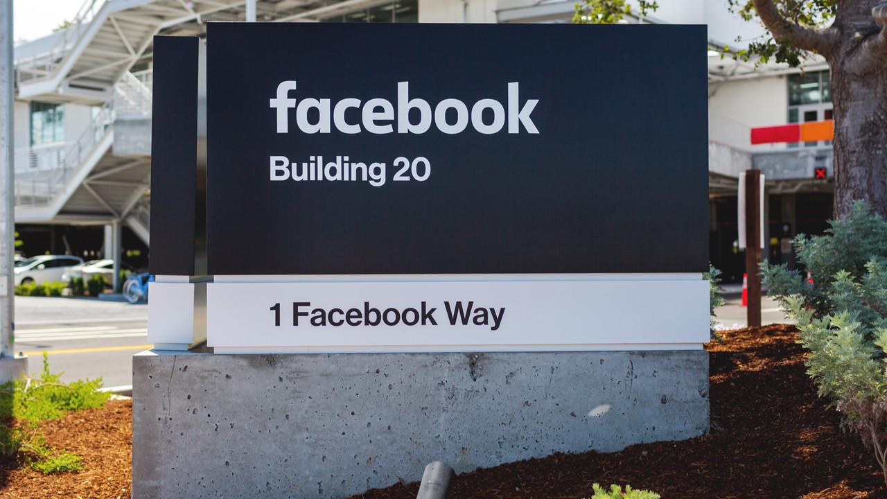 Kartellrecht: Erst Strafe für Google, nun soll Facebook folgen