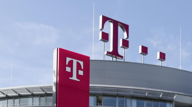 Deutsche Telekom: Neue Partner für die StreamOn-Option