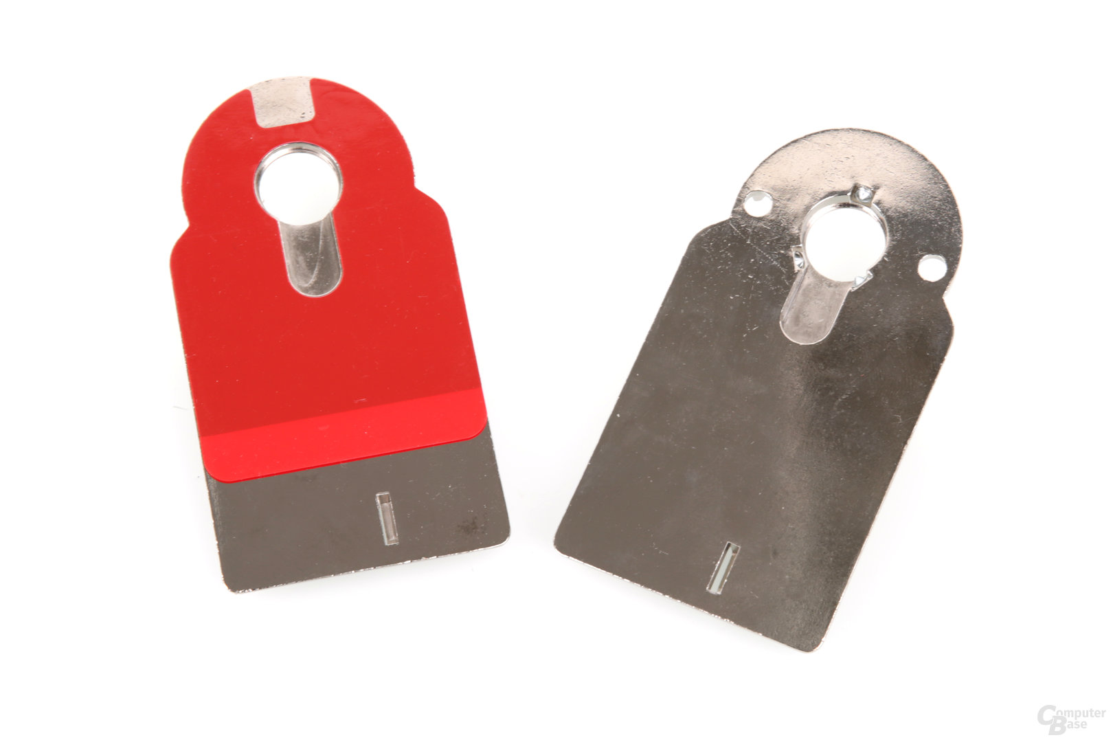 Nuki Smart Lock im Test