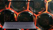 Huawei MateBook X im Test: Notebook-Premiere mit Schmelz-Kühlung