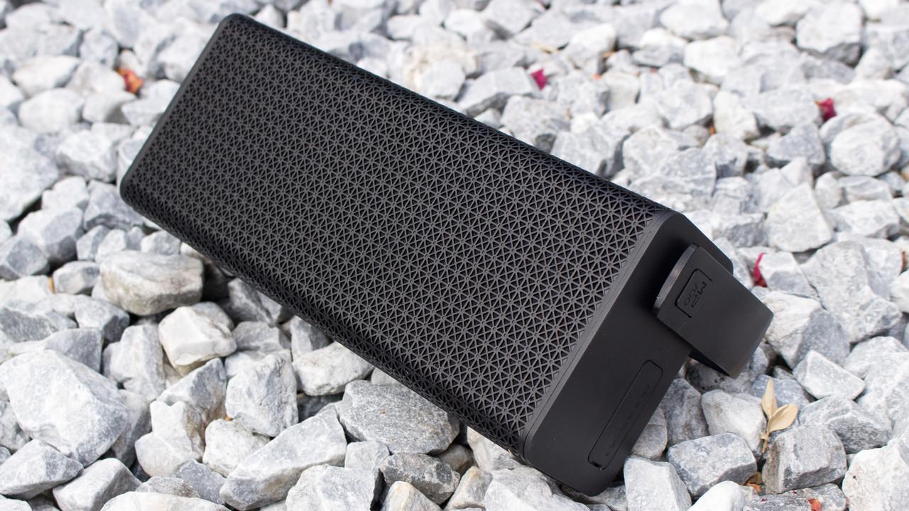 Edifier MP700 im Test: Zu Recht ein Geheimtipp unter den Bluetooth-Lautsprechern