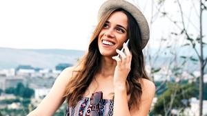 MagentaMobil Start XL: Deutsche Telekom überarbeitet Prepaid-Tarife