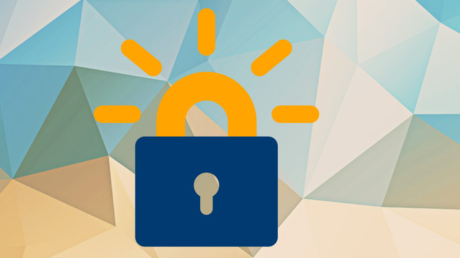 Server: Let's Encrypt bald mit Wildcard-Zertifikaten